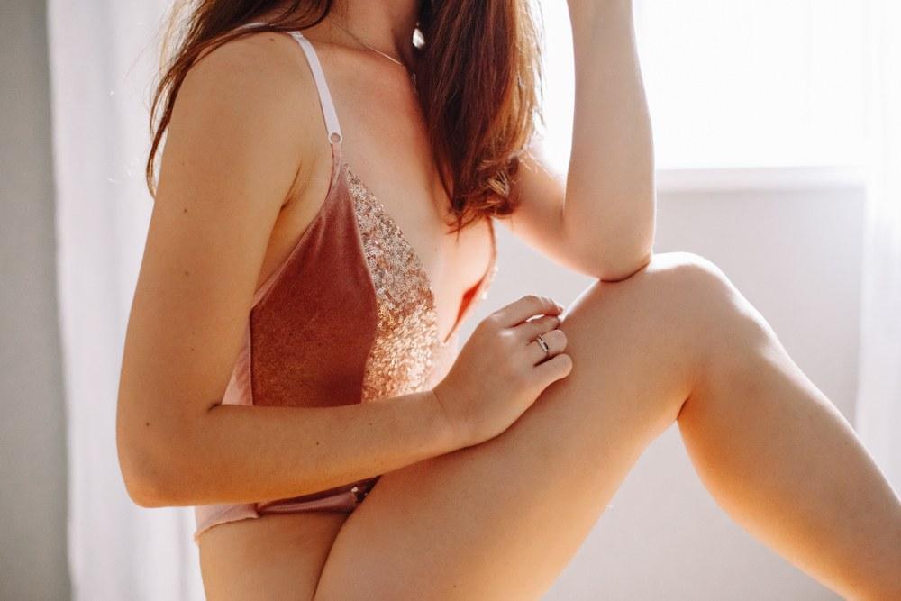 Vaginal Rejuvenation Devices Health Wellness Spa Dailybeauty