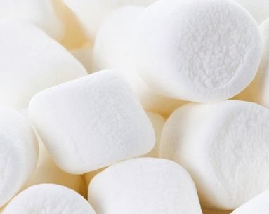 Marshmallow: The Supercharged Skin-Care Ingredient?