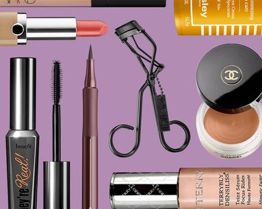 The 26 Products Celebrity Makeup Artists Actually Purchase and Use Themselves