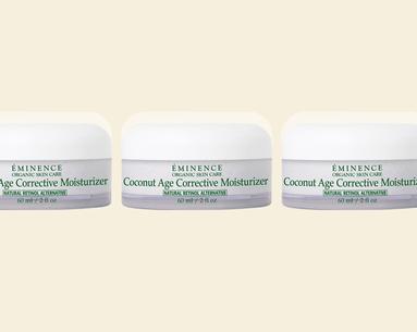 This Natural Retinol Alternative Gave Me Better Skin With No Irritation
