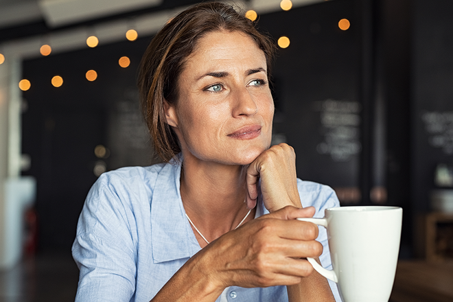 Dermatologist-Recommended Skin Care Treatments for Your 40s