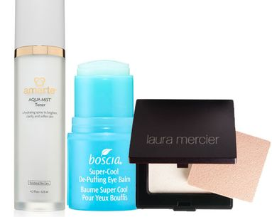 6 Skin Perfectors You Didn't Know You Needed