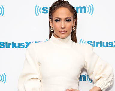 Jennifer Lopez Just Explained Everything About Her Game Changing 10-Day Diet