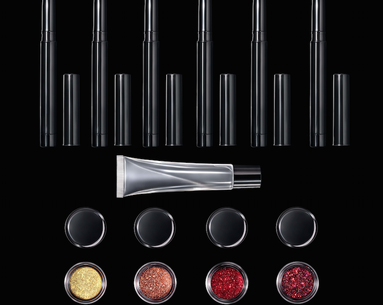 Pat McGrath Lust 004 Is Here to Change Everything You Think You Know About Lipstick
