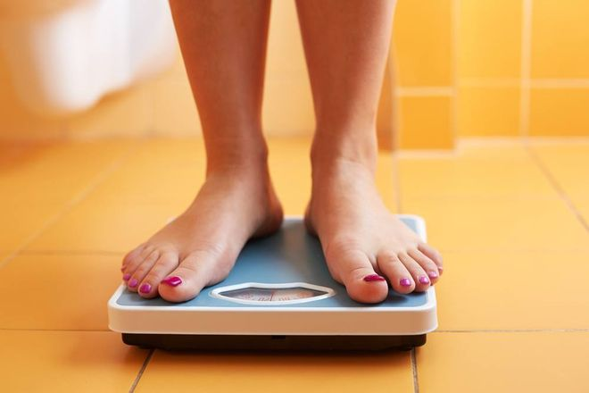 Weight Loss Surgery Can Reduce Cancer Risk Health Wellness Spa