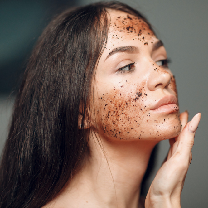 Aestheticians Tips to Get Rid of Blackheads - NewBeauty
