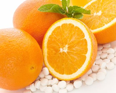 Is Vitamin C a Cure-All?
