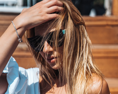 10 Beauty Rules Experts Say Should Never Be Broken