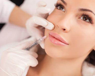 What You Need To Remember if You're Considering Injectables