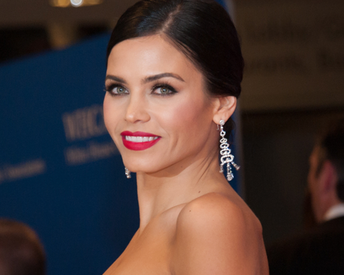 Jenna Dewan Reveals the Exact Workout She Uses to Get Such Incredible Legs