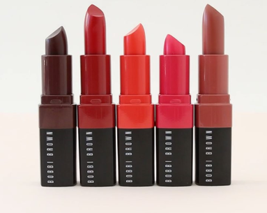 Bobbi Brown Cosmetics Is Launching a Second, More-Affordable Makeup Line