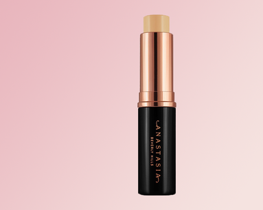 Anastasia's New Foundation Stick Is as Good as You'd Expect