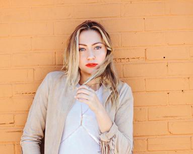 Brandi Cyrus Reveals Sister Miley's Secret Beauty Talent