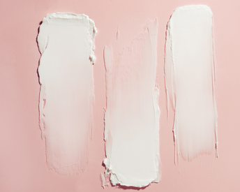This Under-the-Radar Company Was Just Named the No. 1 Skin Care Brand in North America