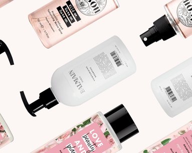 These Are the Most Under-the-Radar Hair Products You Need to Know About