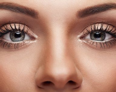 A Better Brow Technique You've Never Seen Before