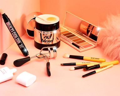 Nordstrom Just Revealed a New Beauty Pop-Up Shop