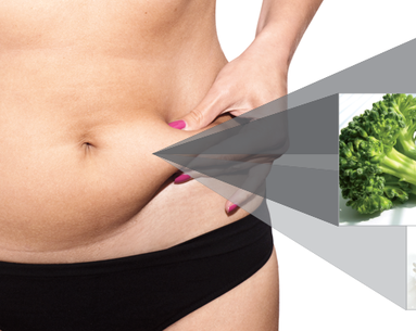 Warning: These Foods Cause Belly Bloating
