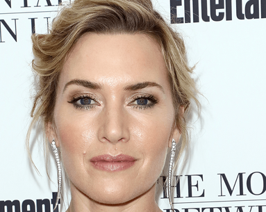 This Is the Real Secret Behind Kate Winslet's Awesome Body