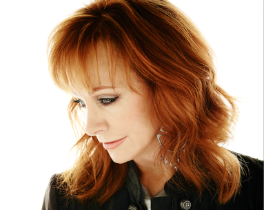 Reba McEntire Reveals The Anti-Aging Beauty Advice She Doesn't Follow