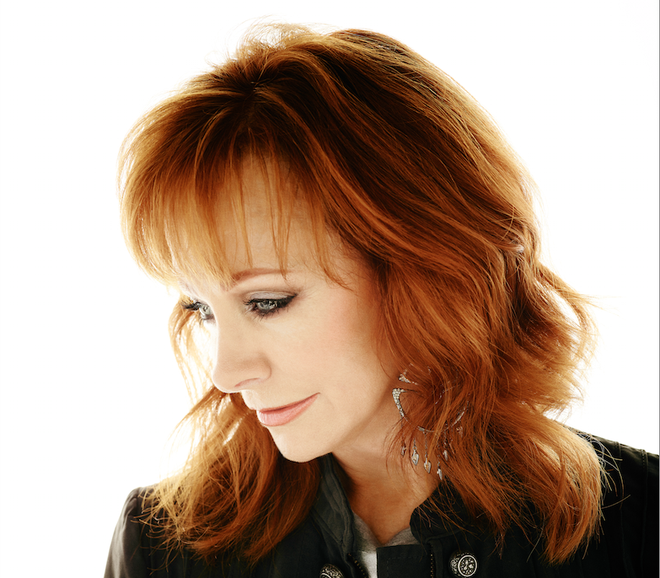 reba mcentire reveals the anti aging beauty advice she doesn
