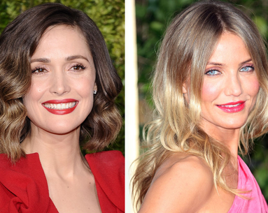The Best Ombré Hair Inspiration for Your Next Salon Visit