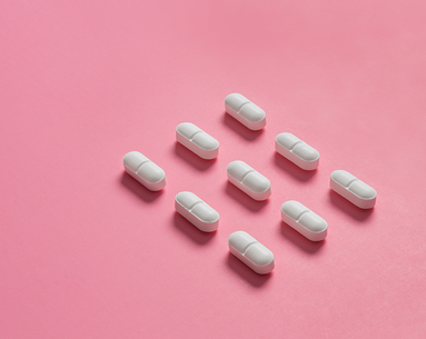 This Everyday Pain Reliever Could Be Extremely Dangerous