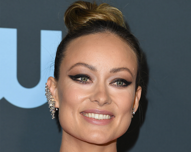 Olivia Wilde Shares the One Product That Keeps Her Skin Looking Flawless