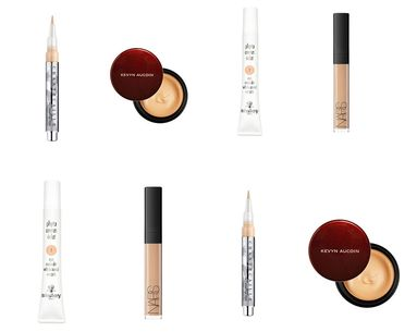 Makeup Artists Reveal Their 5 Best Concealer Tricks