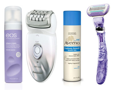 6 Products for a Smoother and Closer Shave