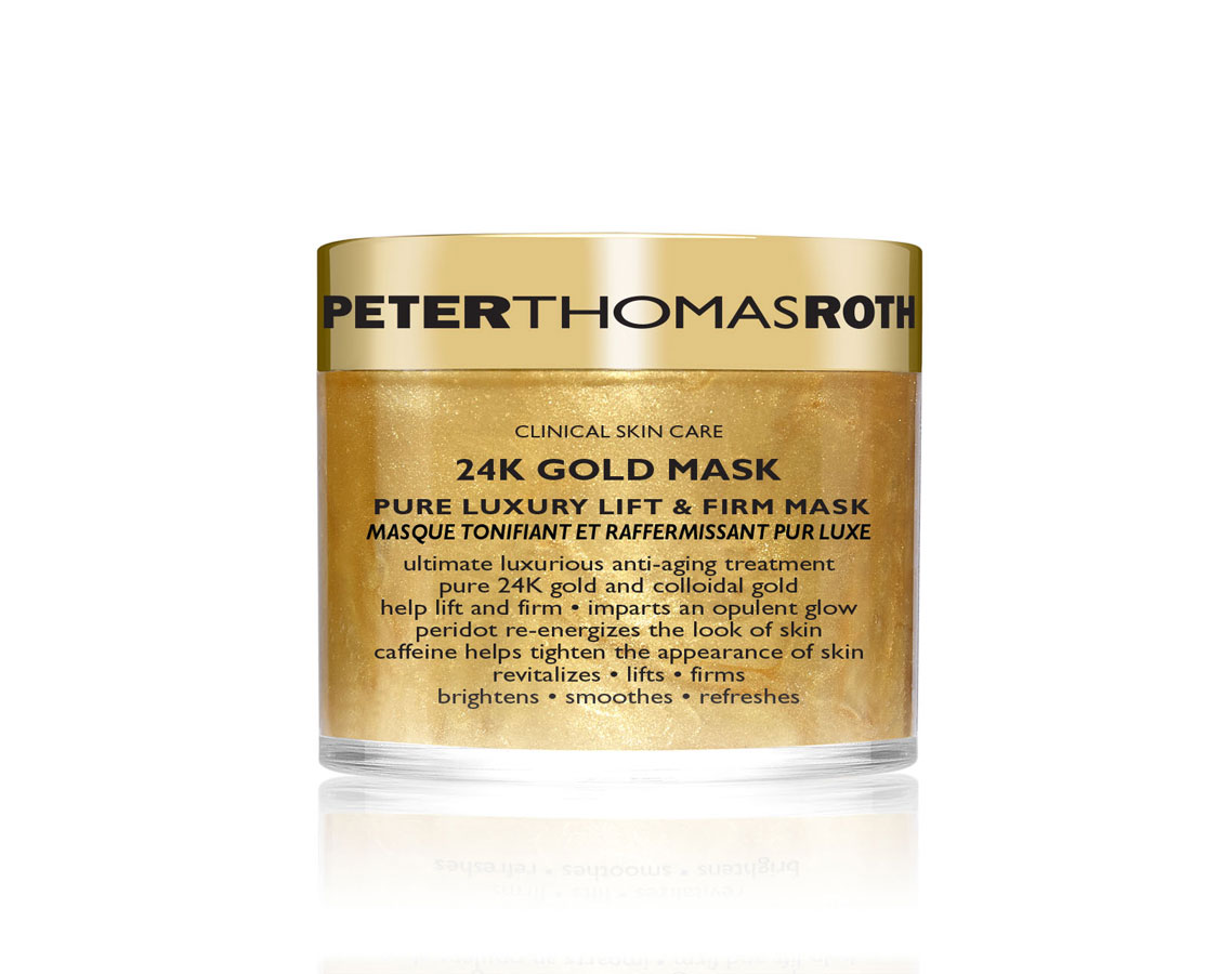 15 Products For A Firmer Tighter Jawline Active Ingredients Ecerr Cream Dr Gold Skin Care The Beauty Authority Newbeauty