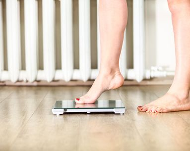 America's Shocking New Obesity Numbers