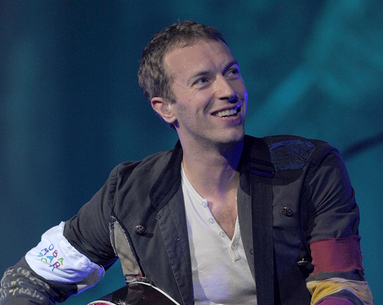 Is Chris Martin's Diet Really That Crazy?