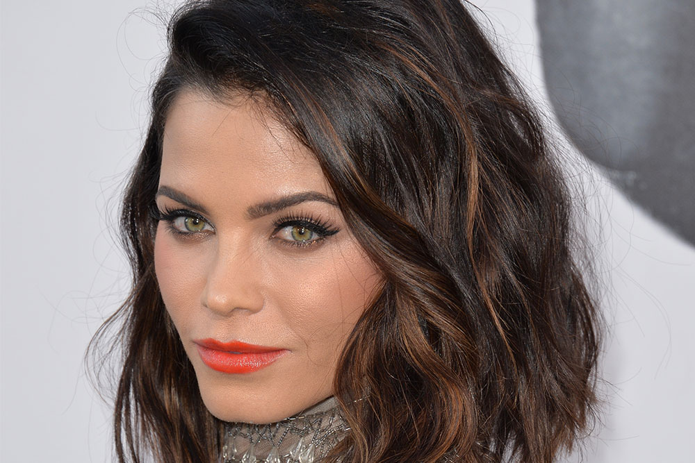 Jenna Dewan Tatum Reveals Her Food Diary For Better Skin