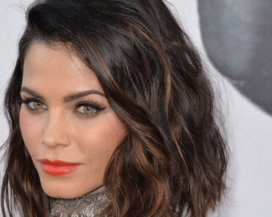 Jenna Dewan Tatum Reveals Her Food Diary For Better Skin and Body