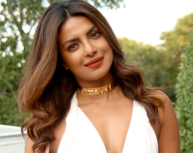 Priyanka Chopra Deeply Regrets Promoting This Beauty Product