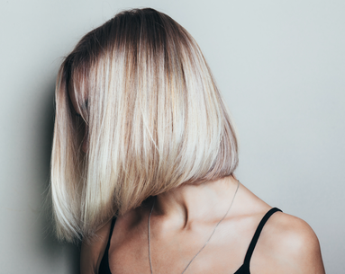 Stylists Reveal Their Best At-Home Color Tips