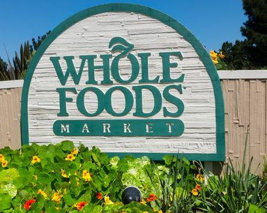 Whole Foods' Announcement Just Made Tons of People Very Happy