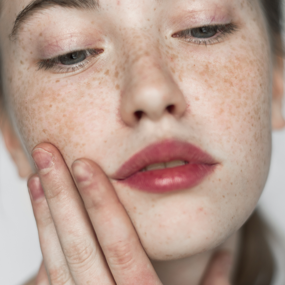 7 Myths You Probably Believe About Your Pores Active Ingredients