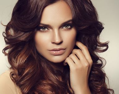 6 Secrets to Getting the Ideal Haircut