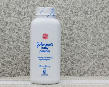 Johnson and Johnson Loses Another Lawsuit