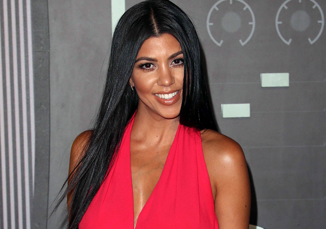 Inside kourtney kardashian naked angel could porn
