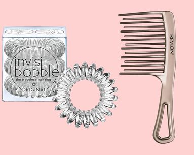 8 Must-Have Hair Tools Under $10