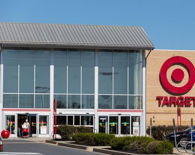 The 10 Best Products to Buy During Target's Beauty Sale