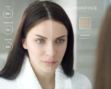 This New App Tells You If a Skin Care Item Will Work