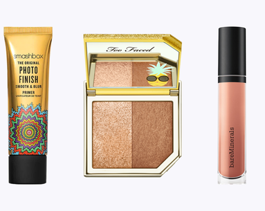 Ulta's Holiday Sale Is Ridiculously Good