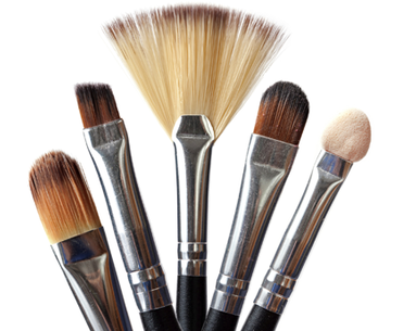 Why Brush Bristles Matter