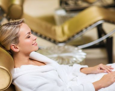 8 Things to Do After You Spa