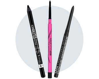 Celebrity Makeup Artists Say These Are the Best Eyeliners Under $10