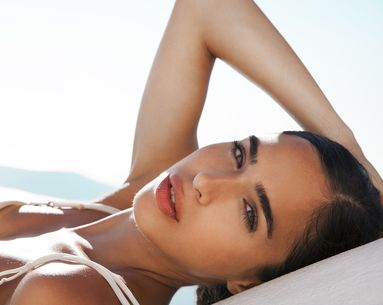 Are Fillers the Answer To Rebuilding Elastin?